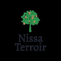 Nissa Terroir